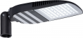 FREGAT CROSSING LED 55 (R) CR 5000K