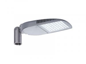 FREGAT CROSSING LED 110 (R) CR 5000K